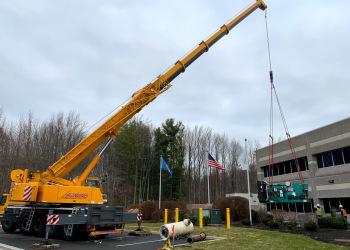 crane-21