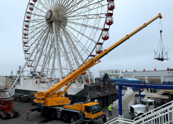 crane-28