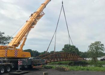 crane-7