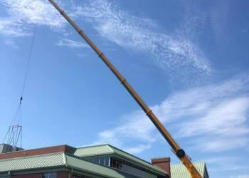 crane-8
