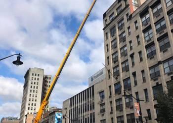 crane-jobs2