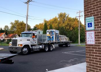 trucking-13-Copy