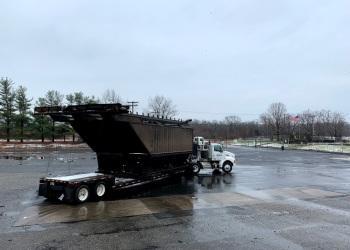 trucking-21