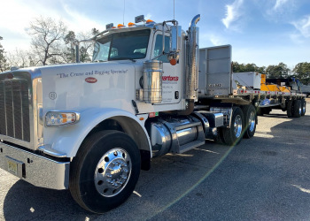 trucking-22