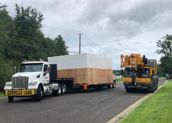 trucking-3-Copy