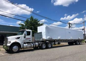 trucking-4-Copy