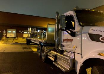 trucking14