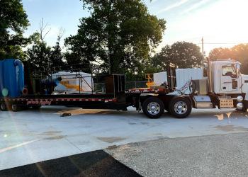 trucking19